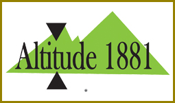altitude2