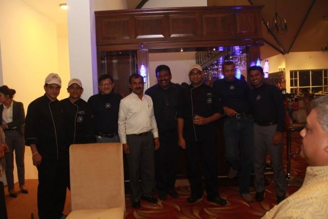 31st Dinner Night 2015-Blackpool-srilanka (10)
