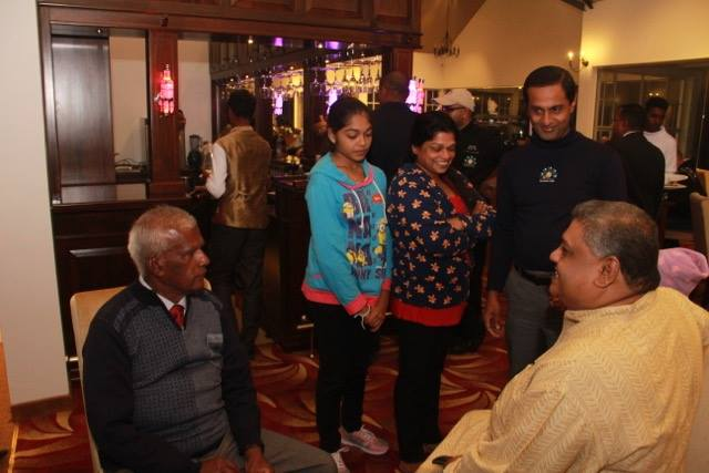 31st Dinner Night 2015-Blackpool-srilanka (12)