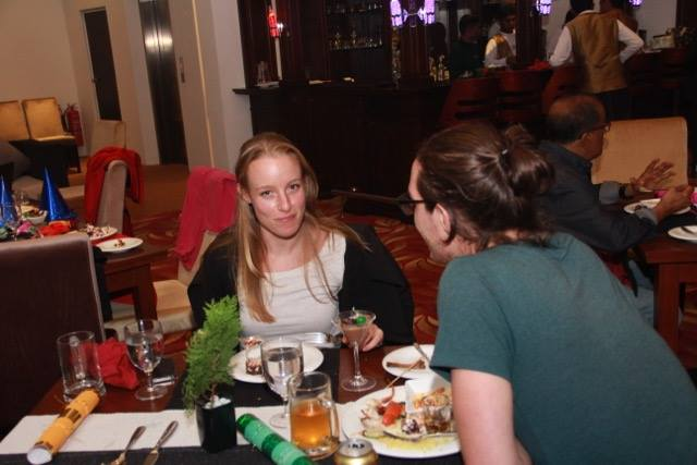 31st Dinner Night 2015-Blackpool-srilanka (2)