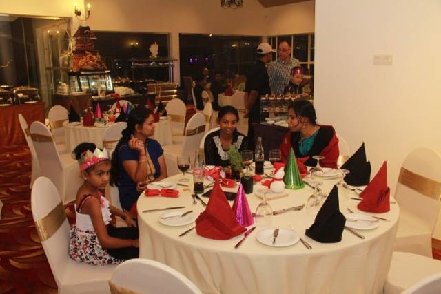 31st Dinner Night 2015-Blackpool-srilanka (23)