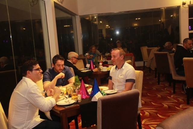 31st Dinner Night 2015-Blackpool-srilanka (27)