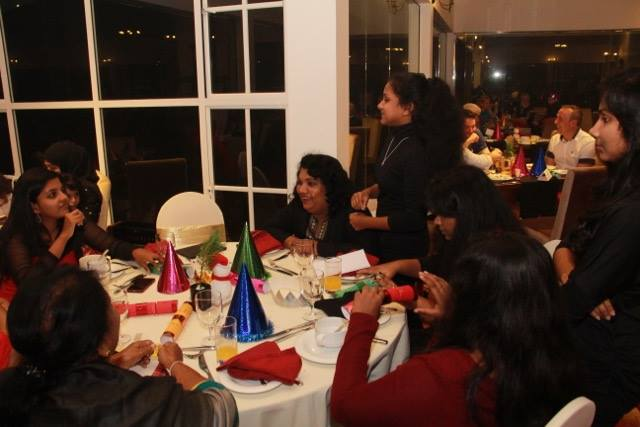 31st Dinner Night 2015-Blackpool-srilanka (30)