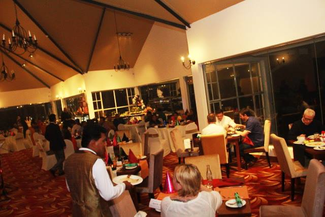 31st Dinner Night 2015-Blackpool-srilanka (31)