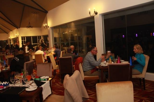 31st Dinner Night 2015-Blackpool-srilanka (32)