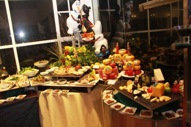 31st Dinner Night 2015-Blackpool-srilanka (33)