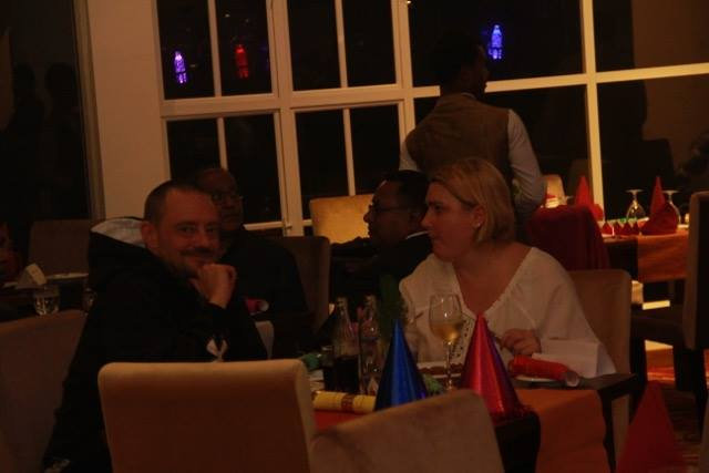 31st Dinner Night 2015-Blackpool-srilanka (38)