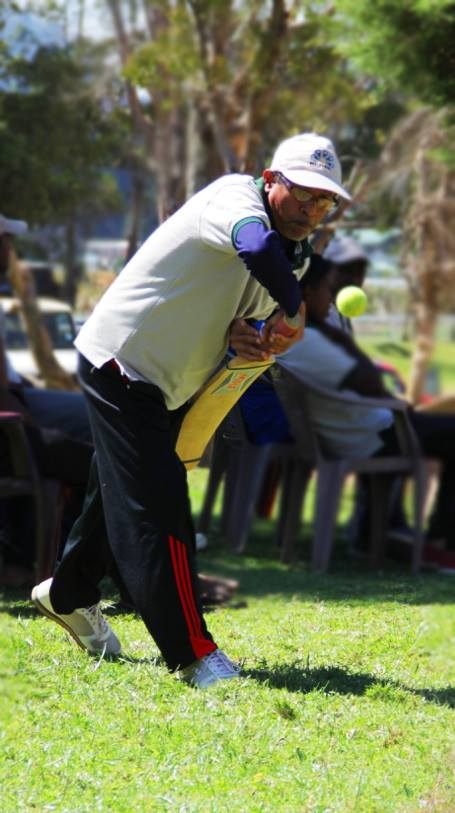 BFWA Cricket Tournament-Blackpool-Nuwaraeliya-Srilanka (1)