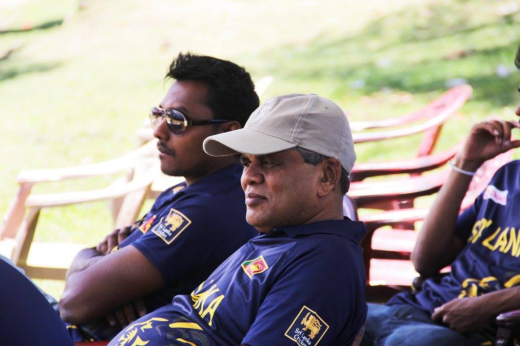 BFWA Cricket Tournament-Blackpool-Nuwaraeliya-Srilanka (10)