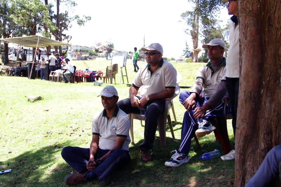 BFWA Cricket Tournament-Blackpool-Nuwaraeliya-Srilanka (11)