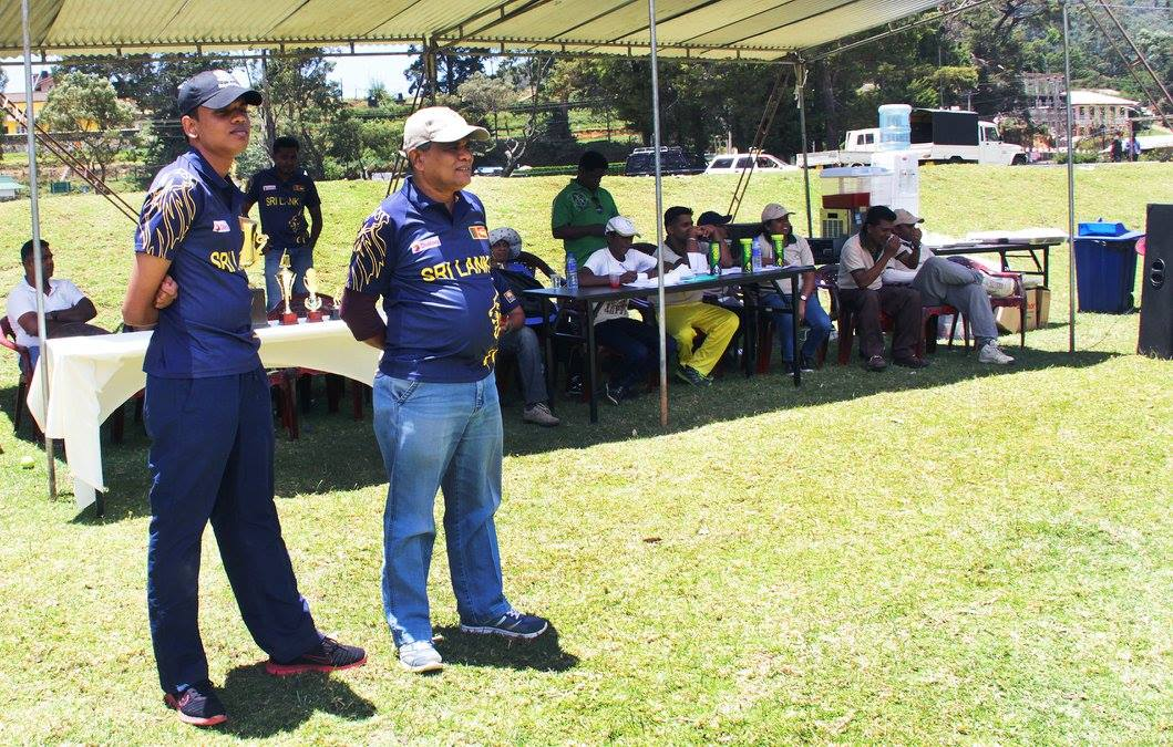 BFWA Cricket Tournament-Blackpool-Nuwaraeliya-Srilanka (13)