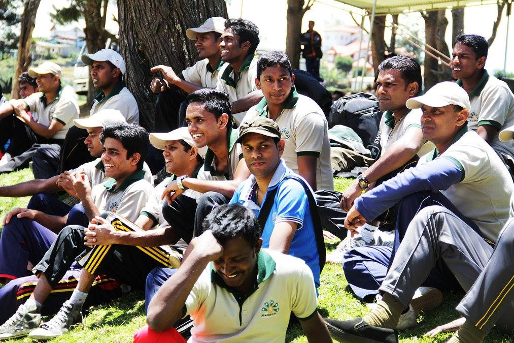 BFWA Cricket Tournament-Blackpool-Nuwaraeliya-Srilanka (14)