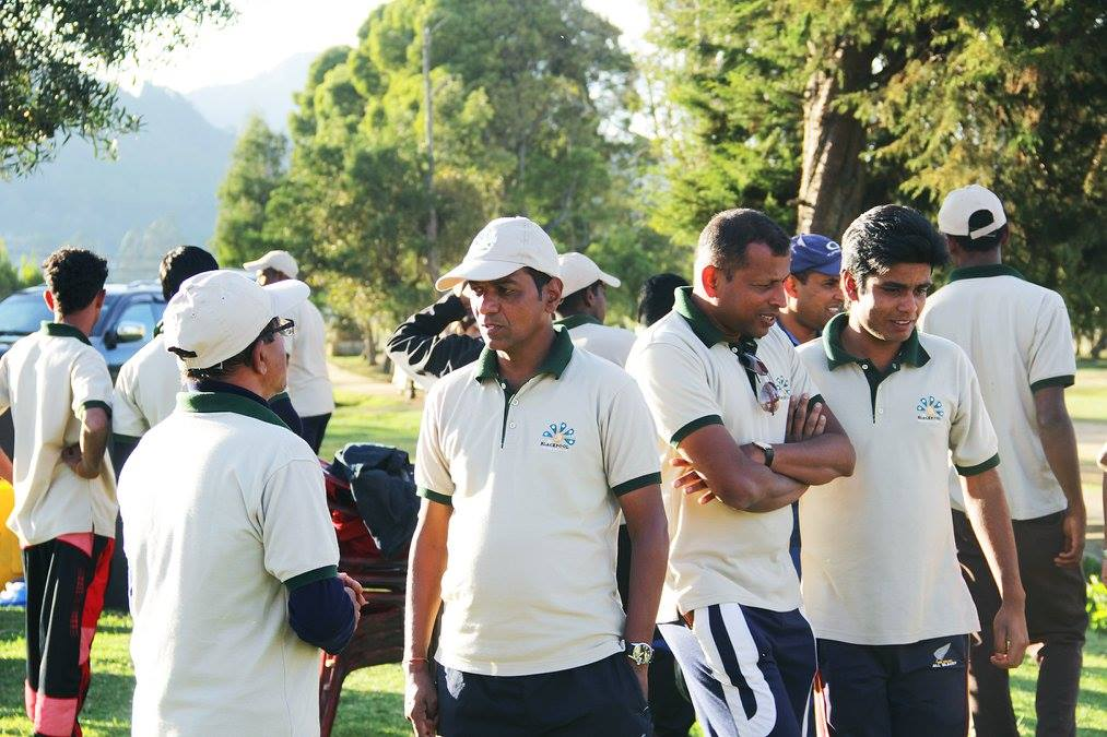 BFWA Cricket Tournament-Blackpool-Nuwaraeliya-Srilanka (15)