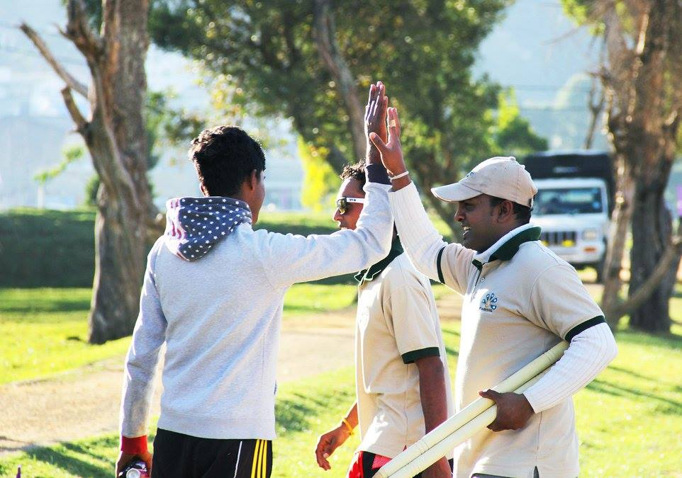 BFWA Cricket Tournament-Blackpool-Nuwaraeliya-Srilanka (16)