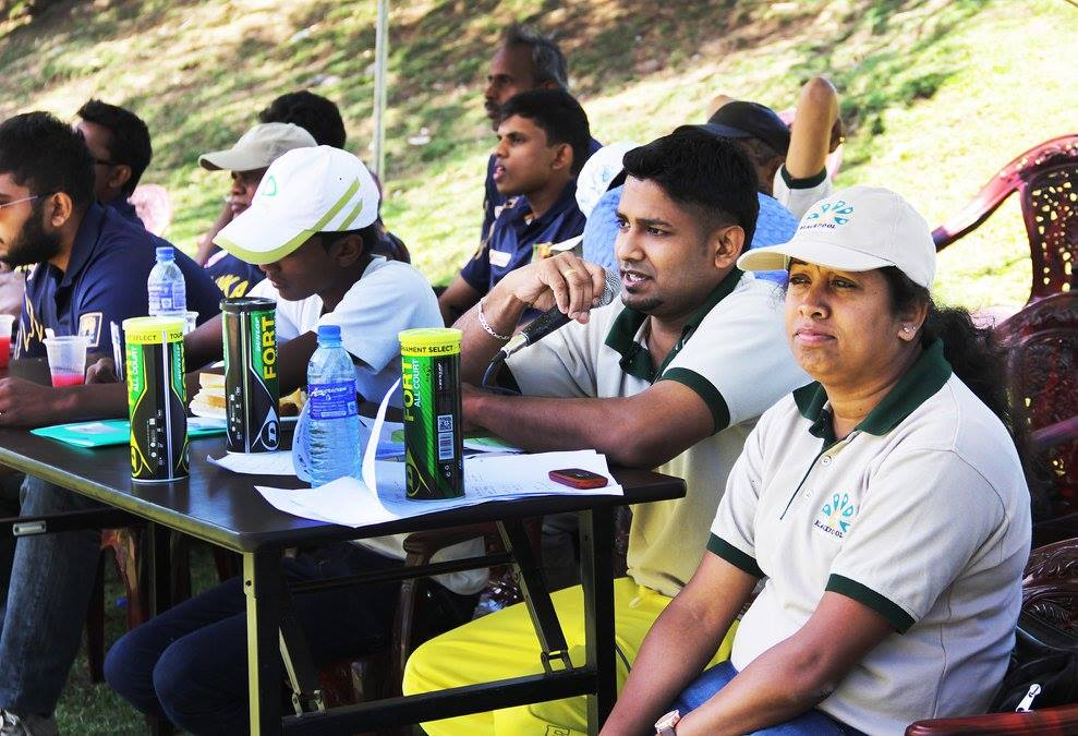 BFWA Cricket Tournament-Blackpool-Nuwaraeliya-Srilanka (19)