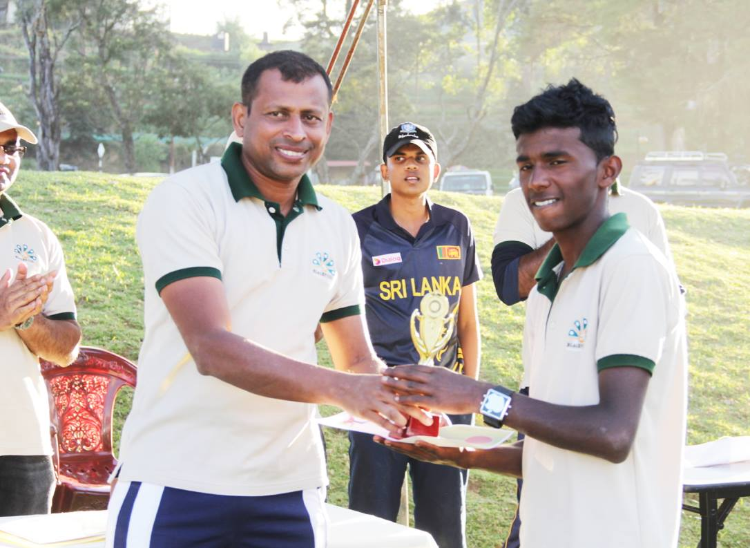 BFWA Cricket Tournament-Blackpool-Nuwaraeliya-Srilanka (20)