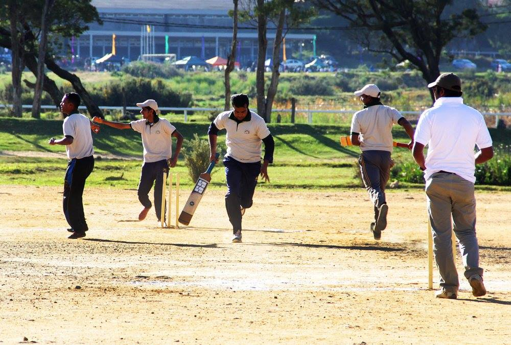 BFWA Cricket Tournament-Blackpool-Nuwaraeliya-Srilanka (24)