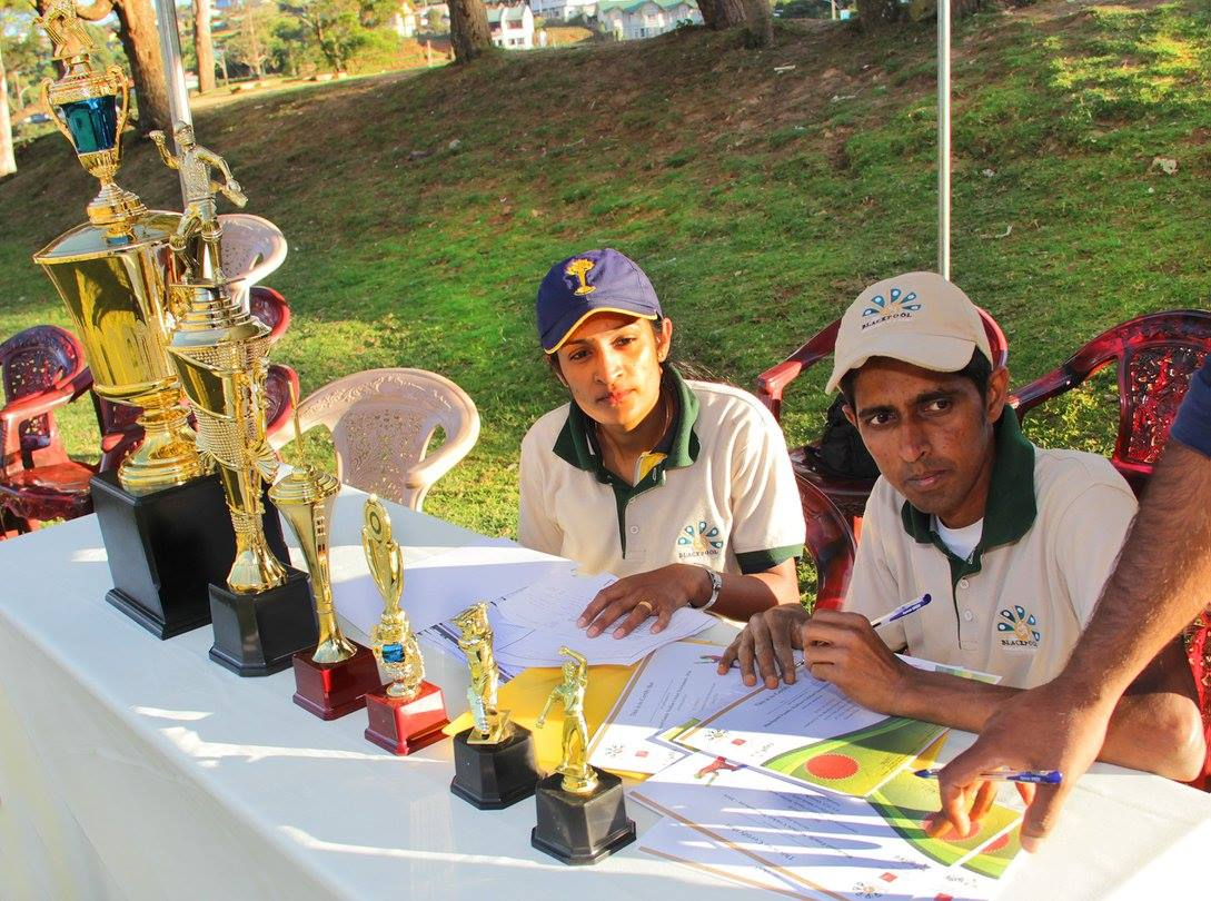 BFWA Cricket Tournament-Blackpool-Nuwaraeliya-Srilanka (26)