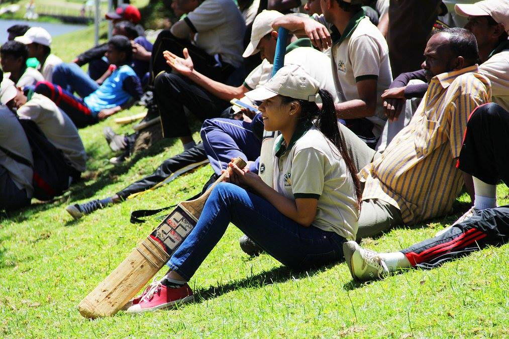 BFWA Cricket Tournament-Blackpool-Nuwaraeliya-Srilanka (27)
