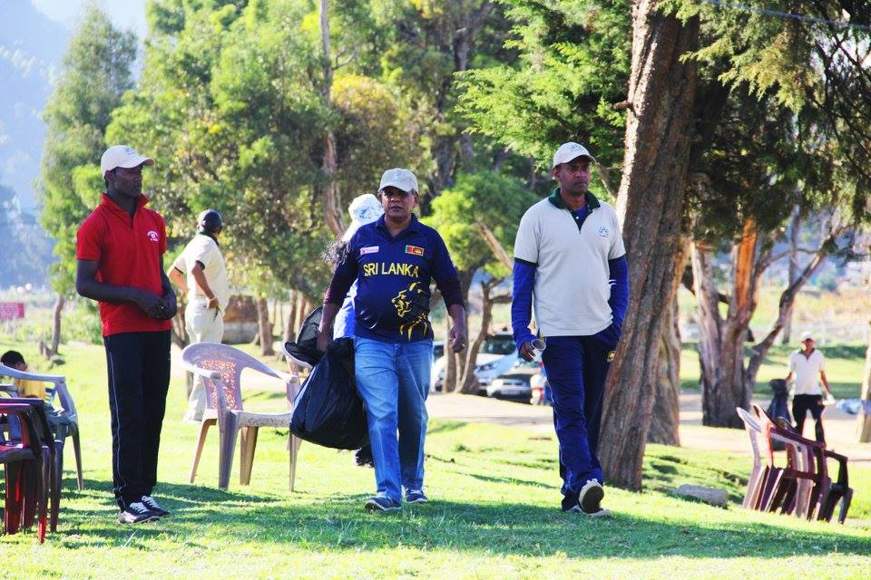 BFWA Cricket Tournament-Blackpool-Nuwaraeliya-Srilanka (28)