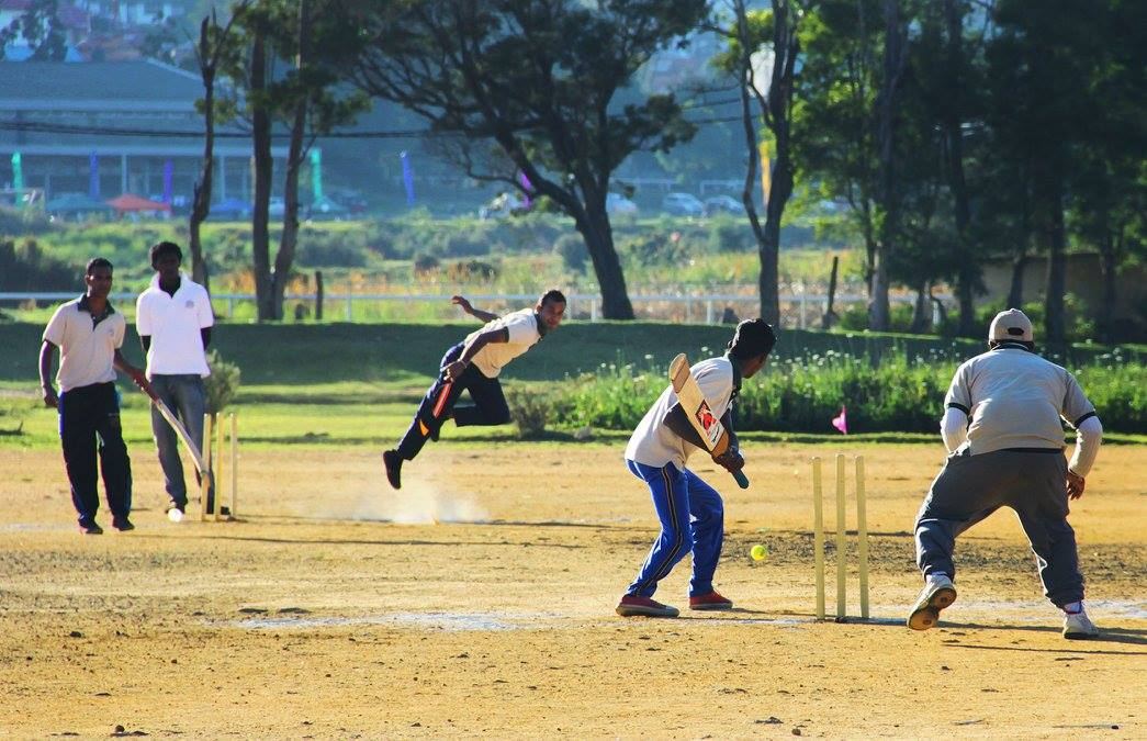 BFWA Cricket Tournament-Blackpool-Nuwaraeliya-Srilanka (29)
