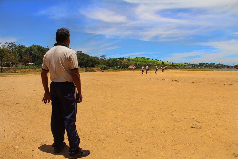 BFWA Cricket Tournament-Blackpool-Nuwaraeliya-Srilanka (30)