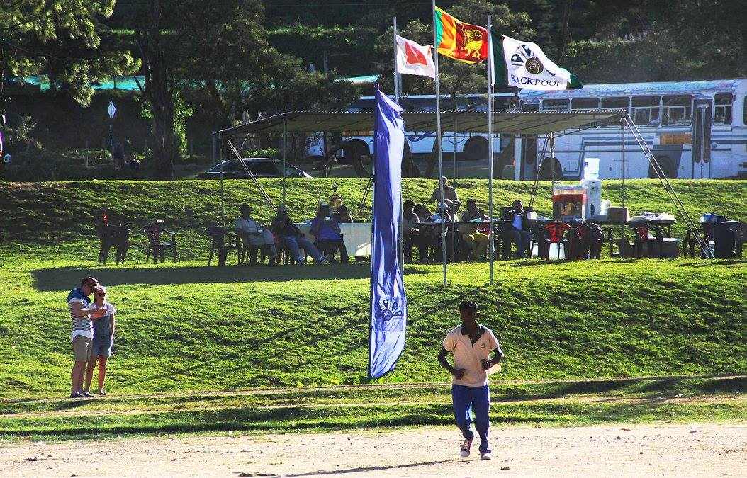 BFWA Cricket Tournament-Blackpool-Nuwaraeliya-Srilanka (31)