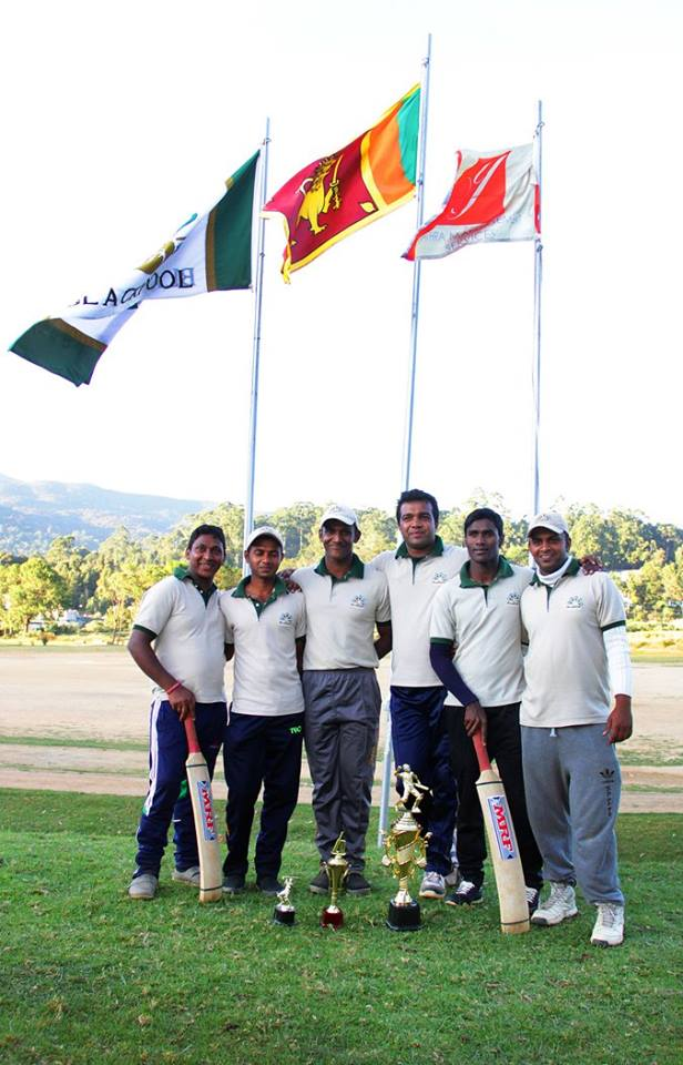 BFWA Cricket Tournament-Blackpool-Nuwaraeliya-Srilanka (32)