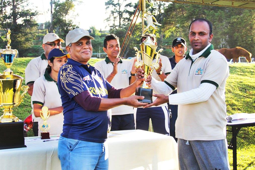 BFWA Cricket Tournament-Blackpool-Nuwaraeliya-Srilanka (33)