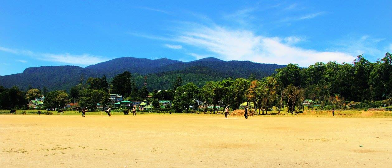 BFWA Cricket Tournament-Blackpool-Nuwaraeliya-Srilanka (35)