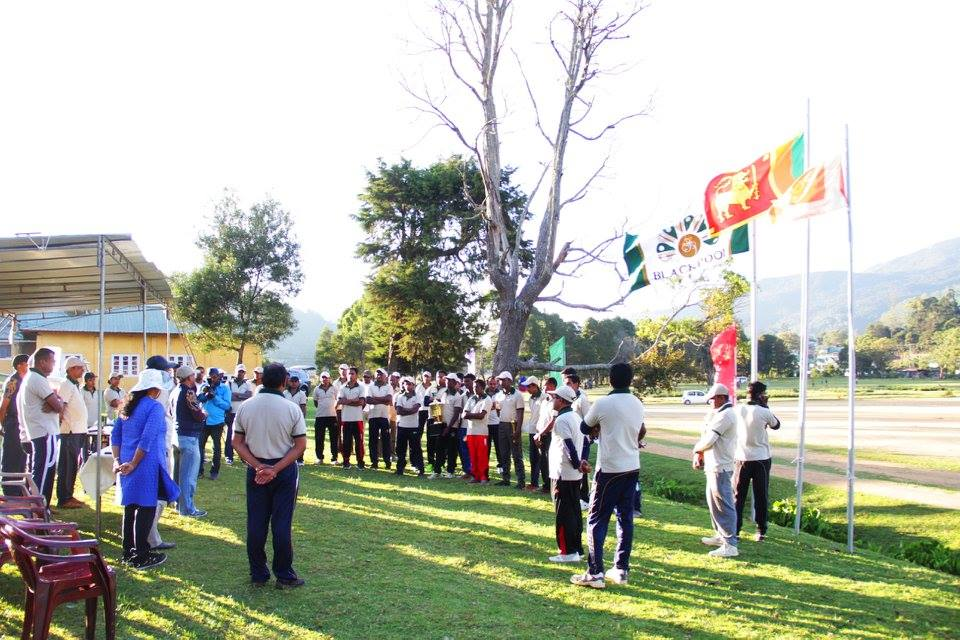 BFWA Cricket Tournament-Blackpool-Nuwaraeliya-Srilanka (36)