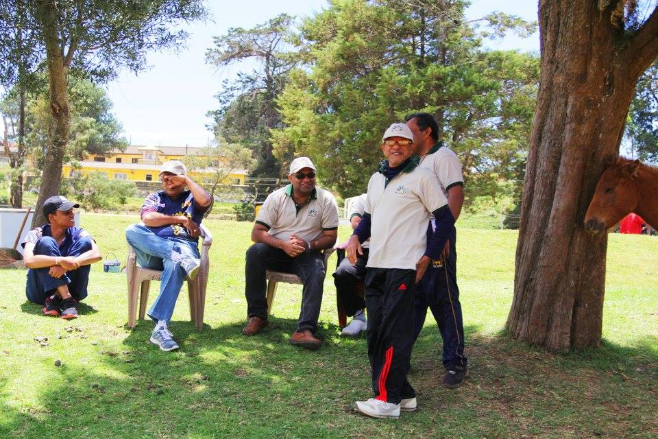 BFWA Cricket Tournament-Blackpool-Nuwaraeliya-Srilanka (37)