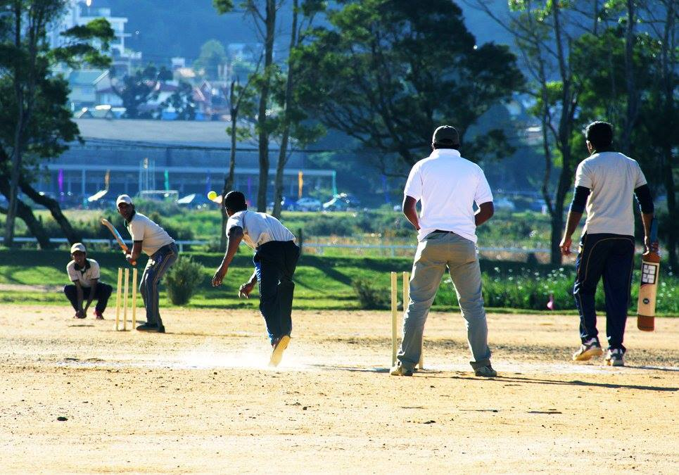 BFWA Cricket Tournament-Blackpool-Nuwaraeliya-Srilanka (38)