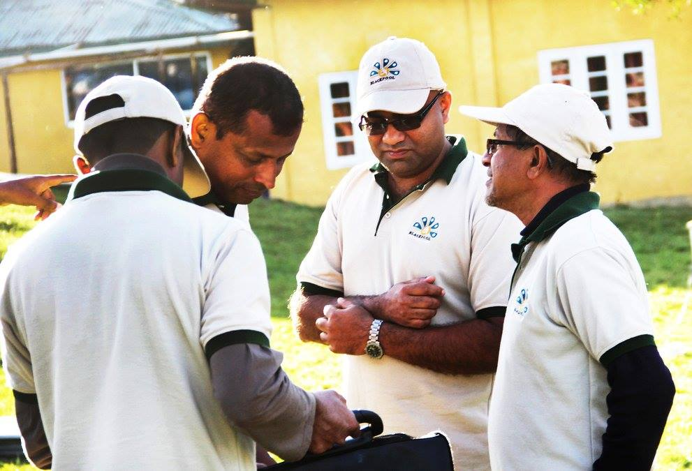 BFWA Cricket Tournament-Blackpool-Nuwaraeliya-Srilanka (40)