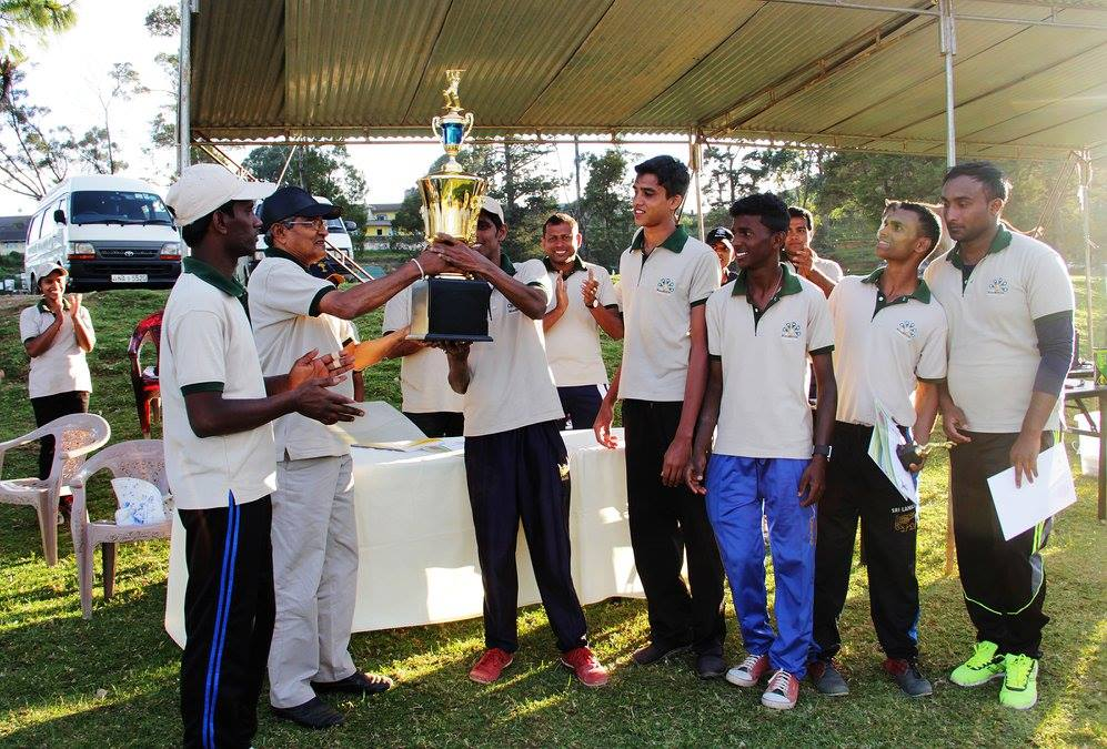BFWA Cricket Tournament-Blackpool-Nuwaraeliya-Srilanka (41)