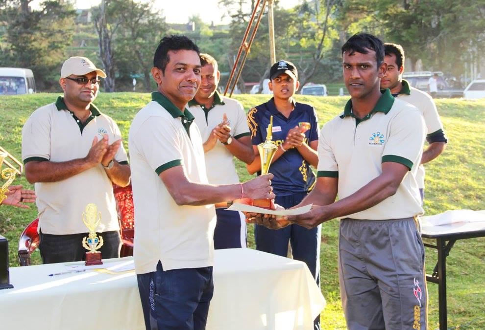 BFWA Cricket Tournament-Blackpool-Nuwaraeliya-Srilanka (42)