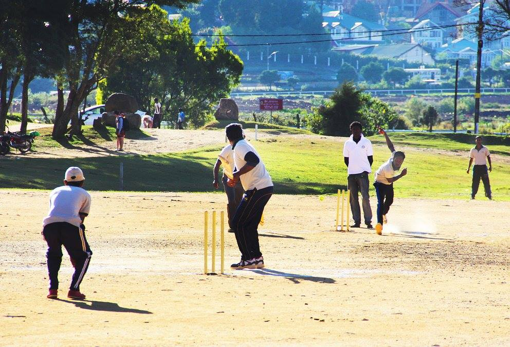 BFWA Cricket Tournament-Blackpool-Nuwaraeliya-Srilanka (43)