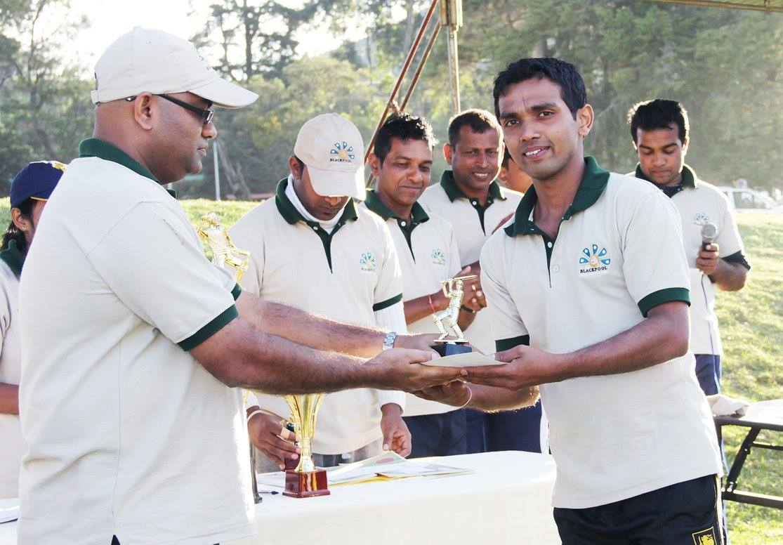 BFWA Cricket Tournament-Blackpool-Nuwaraeliya-Srilanka (44)