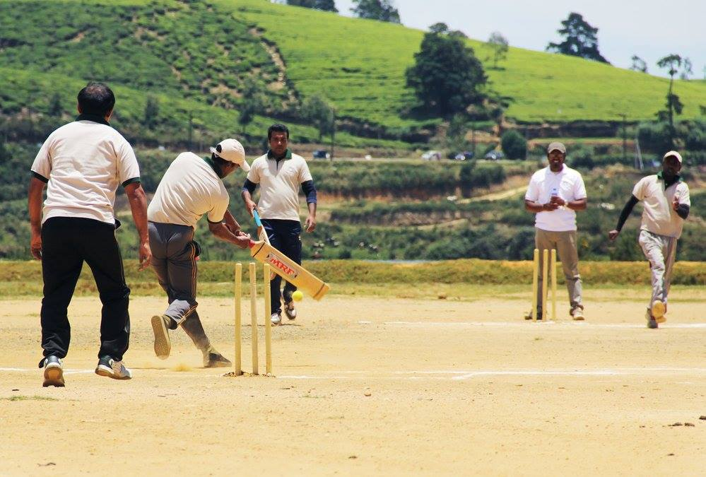BFWA Cricket Tournament-Blackpool-Nuwaraeliya-Srilanka (45)