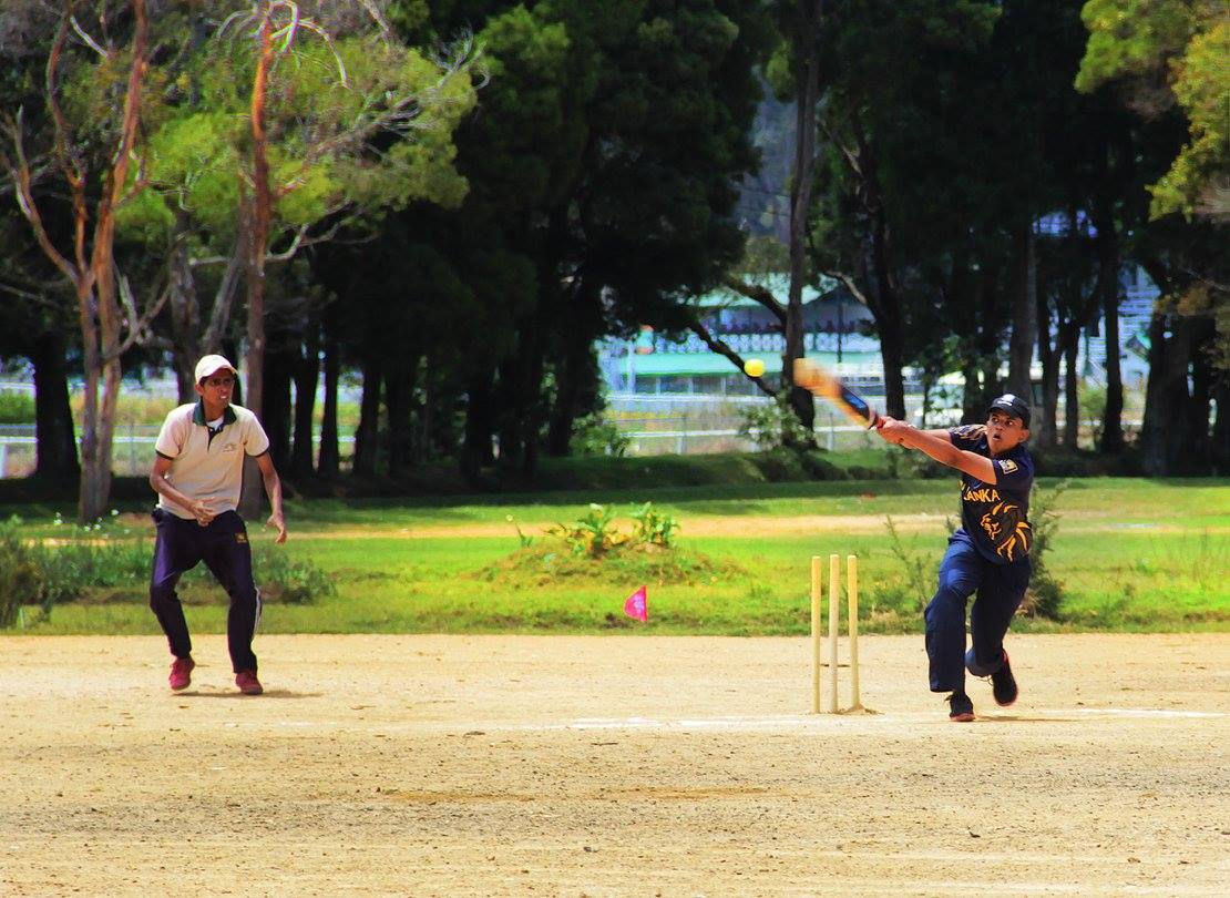 BFWA Cricket Tournament-Blackpool-Nuwaraeliya-Srilanka (49)