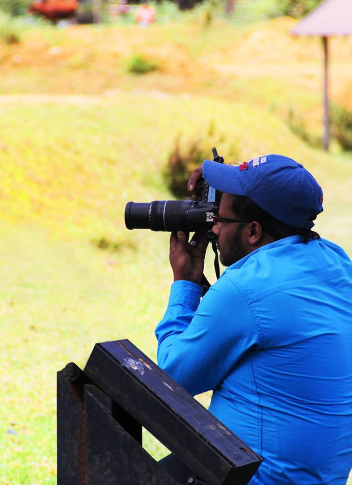 BFWA Cricket Tournament-Blackpool-Nuwaraeliya-Srilanka (5)