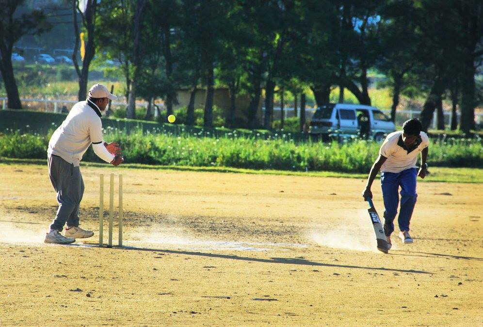 BFWA Cricket Tournament-Blackpool-Nuwaraeliya-Srilanka (50)