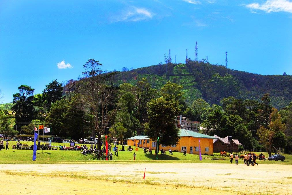 BFWA Cricket Tournament-Blackpool-Nuwaraeliya-Srilanka (51)