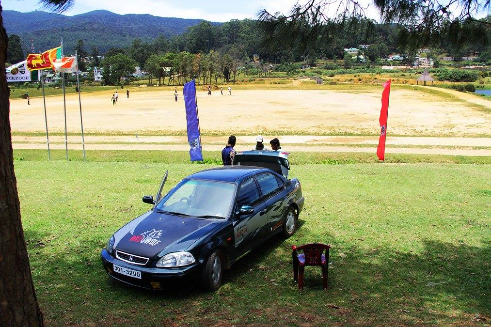 BFWA Cricket Tournament-Blackpool-Nuwaraeliya-Srilanka (52)