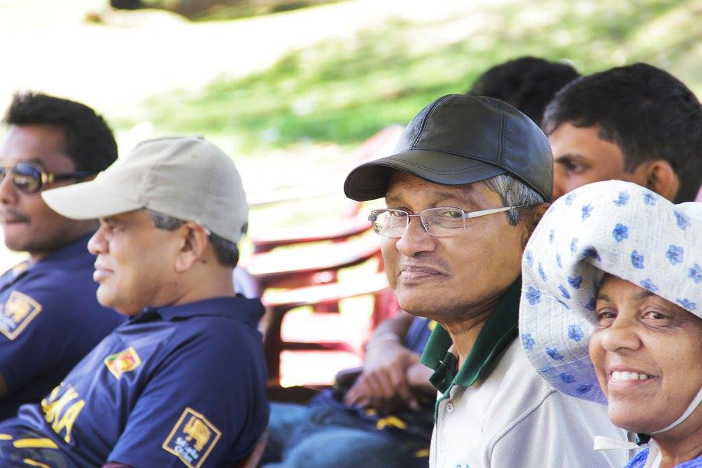 BFWA Cricket Tournament-Blackpool-Nuwaraeliya-Srilanka (53)