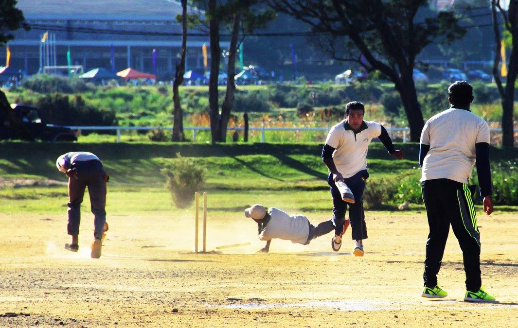 BFWA Cricket Tournament-Blackpool-Nuwaraeliya-Srilanka (54)