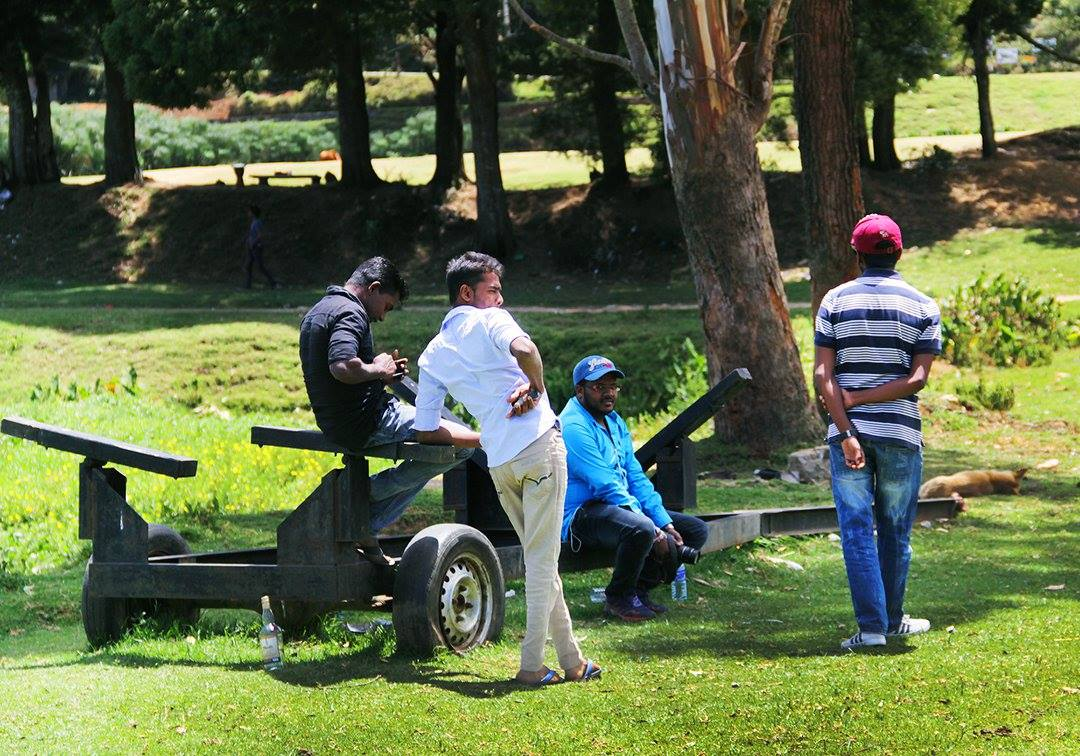 BFWA Cricket Tournament-Blackpool-Nuwaraeliya-Srilanka (57)