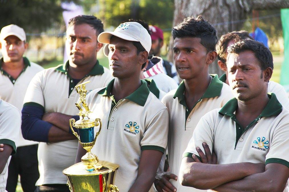 BFWA Cricket Tournament-Blackpool-Nuwaraeliya-Srilanka (6)