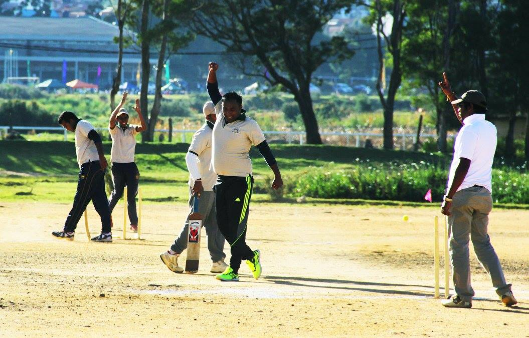 BFWA Cricket Tournament-Blackpool-Nuwaraeliya-Srilanka (7)