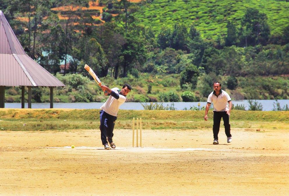 BFWA Cricket Tournament-Blackpool-Nuwaraeliya-Srilanka (9)
